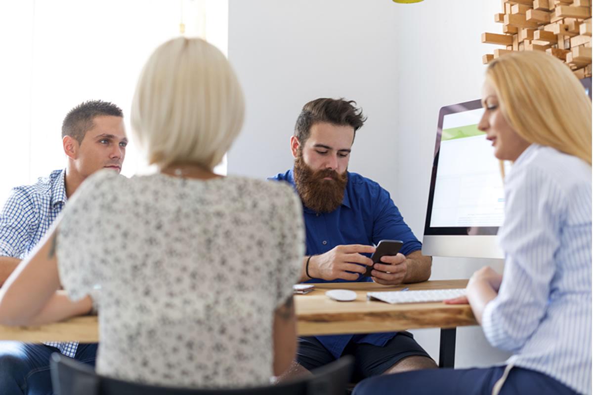 Product Coaching